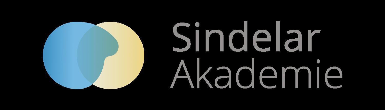 Sindelar-Akademie-Logo-RGB