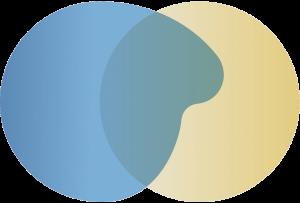 Sindelar-Akademie-Logo-ohne-Schrift